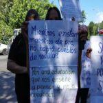 Paro de maestros se cumplió en 90 %, según FVM en Carabobo