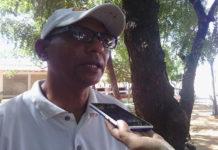 Profesor denuncia haber sido mal evaluado por la comisión del Ivss