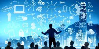 Venezolano participará por primera vez en Premio Líderes Empresariales Inspiradores