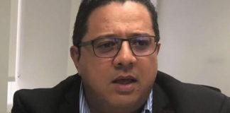 Alfonzo Bolívar: Emergencia humanitaria compleja afecta gravemente a personas con VIH en Venezuela