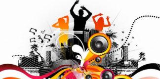 Este 1° de octubre celebramos el Día internacional de la Música