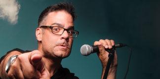 El locutor y humorista venezolano Luis Chataing, quien actualmente reside en Estados Unidos, anunció el cierre de su programa