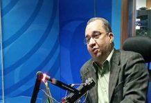 Chávez: Regreso del PSUV a la AN muestra disposición al diálogo