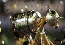 Conmebol mantiene la final de la Copa Libertadores en Chile pese a los disturbios
