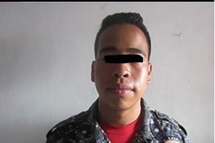 PNB implicado en asesinato del exgobernador Yanez Rangel