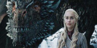 HBO confirma precuela de Game of Thrones