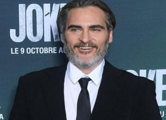 """Sabías qué Joaquin Phoenix """"Joker"""" vivió en Venezuela (+Detalles)"""