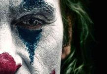 Jokermanía: El filtro del 'Guasón' en Instagram