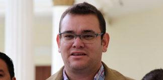 PSUV propone crear comisión en la AN para investigar robo de activos de Citgo