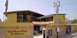 Sundde sancionará a 1.602 colegios privados por dolarizar mensualidades
