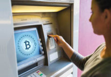 Venezuela cuenta con su primer cajero automático de bitcoin