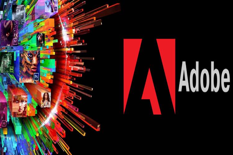 Adobe mantendrá activas las cuentas de algunos usuarios en Venezuela