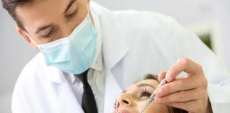 Hoy 3 de octubre Día del Odontólogo venezolano (+Recomendaciones)