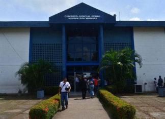 Por retardo procesal piden la destitución de la presidente del circuito judicial de Monagas