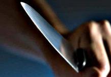 Un vendedor ambulante de nacionalidad venezolana fue asesinado por arma blanca en manos de un sujeto de la calle,