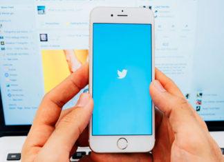 Twitter prohíbe todos los anuncios políticos de pago en su plataforma