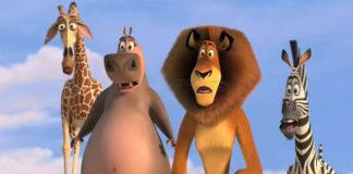 Para celebrar el día Mundial de los Animales están son las películas protagonizadas por ellos