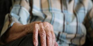 A palazos matan a anciano en la Campechana de Píritu