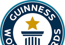 Hoy 14-Nov se celebra el Día Mundial de los Récord Guinness (+Venezuela)
