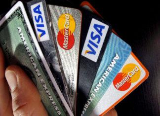Sudeban establece nuevos límites para tarjetas de crédito