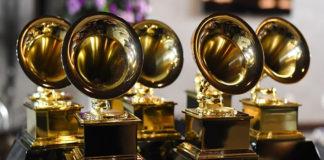 Estos son los nominados para los Grammy 2020 (+Venezuela)