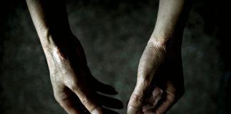 Provea: En lo que va del 2019 se reportaron 554 víctimas de tortura