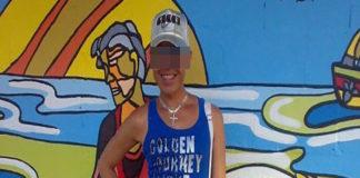 CONFIRMADO| Estilista falconiano captaba adolescentes por Facebook