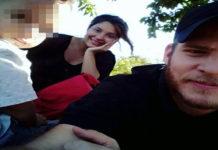 Un venezolano asesinó a puñaladas a su mujer en Chile