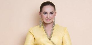 VIDEO| Tumba de ex reina Susana Duijm es profanada en Margarita