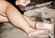 Cicpc intensifica investigación sobre muerte de adolescente hallada en Hoyo de La Puerta