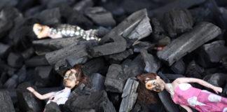 Dos niñas venezolanas mueren calcinadas y su papá se quemó al tratar de salvarlas (+Detalles)