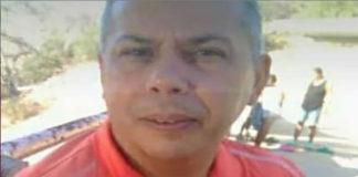 Luego de 13 días de agonía muere Irwin Fernández, quien chocó en Zona Franca