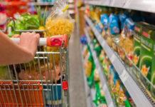 Bs. 4.252.899,53 se ubicó la Canasta alimentaria de Octubre 2019