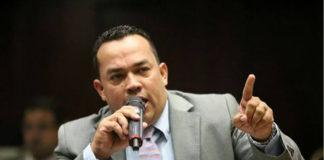 AN: Desde hace 5 años el Ivss no le paga a los jubilados residenciados fuera de Venezuela