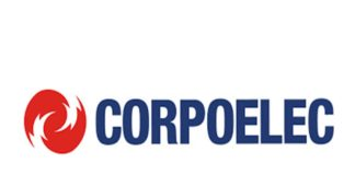 Corpoelec hará mantenimiento en su plataforma y suspenden algunos de sus servicios