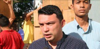 Nueva dotación de insumos médicos beneficiará los municipios Mauroa y Zamora
