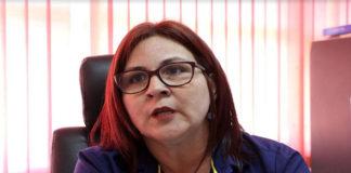 Gobernación de Falcón cancela aguinaldos a 22 mil trabajadores