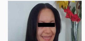 Dictan privativa de libertad a madrastra asesina de Las Delicias (+Detalles)