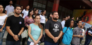 """Unidad Universitaria: """"LUZ Punto Fijo será clave en la recuperación de la universidad"""""""