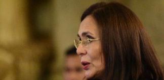 Delegación de Maduro y Díaz-Canel deberán salir de Bolivia