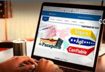 El nuevo costo de los trámites del pasaporte y prórroga