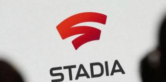 """Google lanza Stadia, su plataforma de videojuegos en """"streaming"""""""