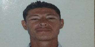 Por mediar una discusión, matan de dos disparos en la espalda a falconiano en Ecuador