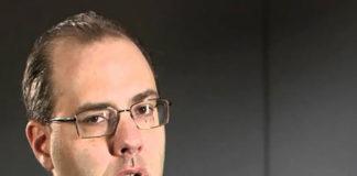 Garay aseguró que venezolanos prefieren bolívares a Petro