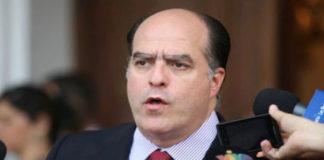 Borges: Venezuela encabeza la lista de los países con el mayor índice de inflación