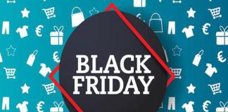 ¿Black Friday en Paraguaná? conozca las tiendas que lo ofrecen (+Instagram)