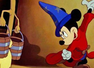 18-Nov, Día Mundial de Mickey Mouse, Entretenimiento,