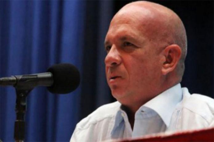 ¡Sin rastro!, Policía de España aún no encuentra a Hugo Carvajal