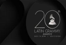 Hoy 14- Nov será los Latin Grammy 2019 y Venezuela dirá presente