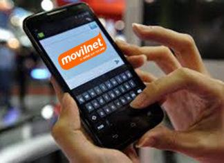 Movilnet admite falla en su servicio de mensajería a nivel nacional